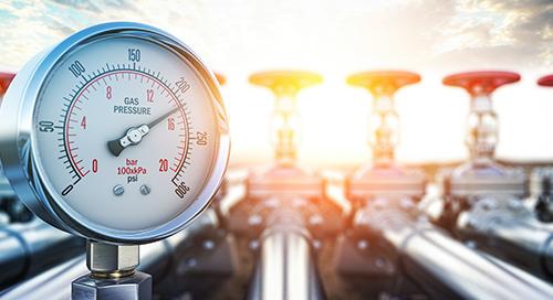 Howard Energy Partners Evaluates Measurement Software