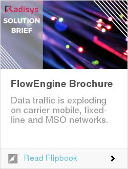 FlowEngine Brochure