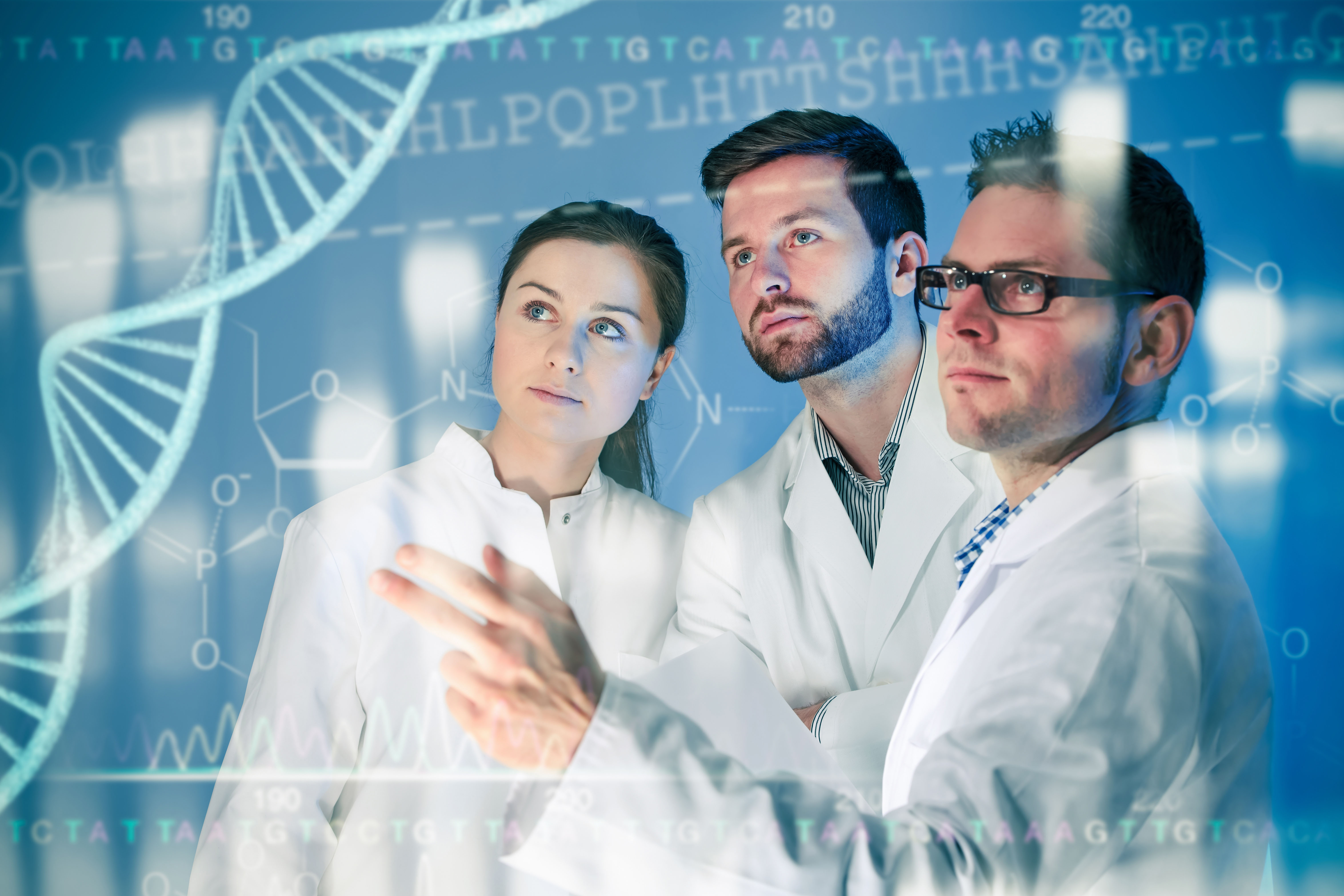 Bridging the Genomics - Health IT Gap