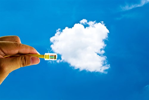Migrating to the Cloud for the Health Industry
