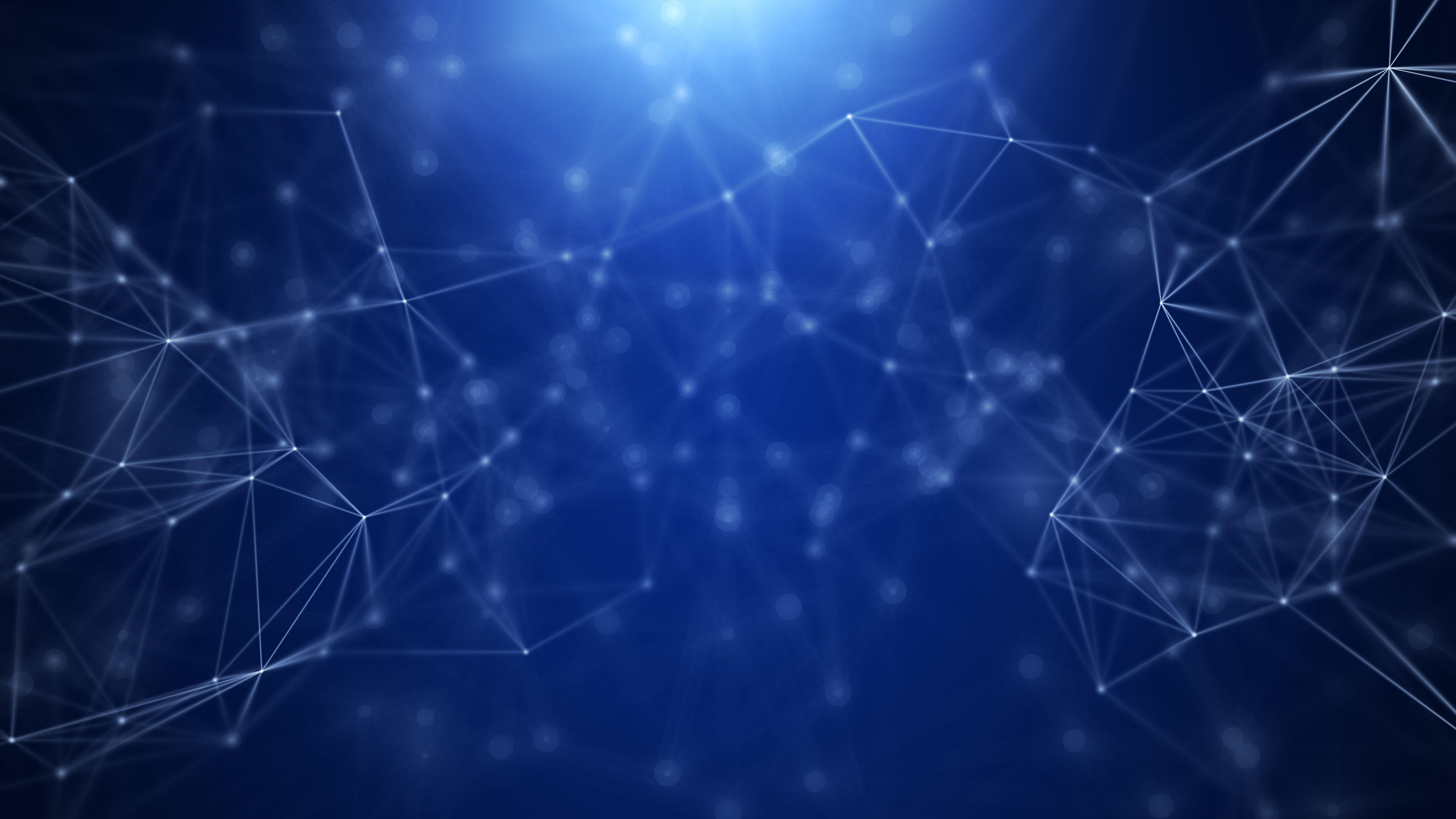 The Value of Semantic Interoperability to Healthcare