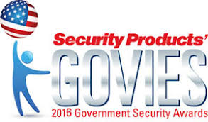 Security Products' GOVIES