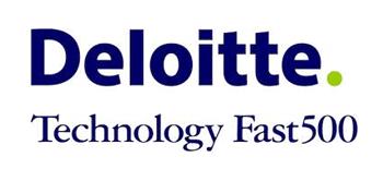 Deloitte's 2010 Technology Fast 500™