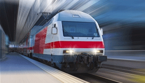 Security Technology's Impact on People and Mass Transit
