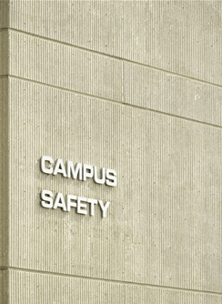 Campus Security System