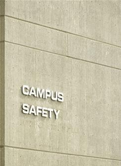 Campus Security System