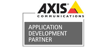 Axis Communications ADP