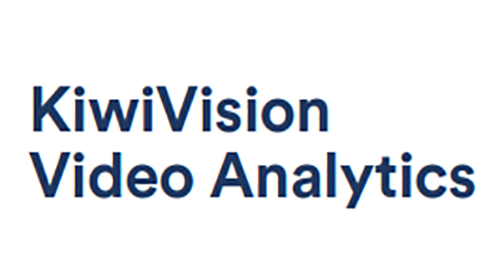 KiwiVision Unified Analytics