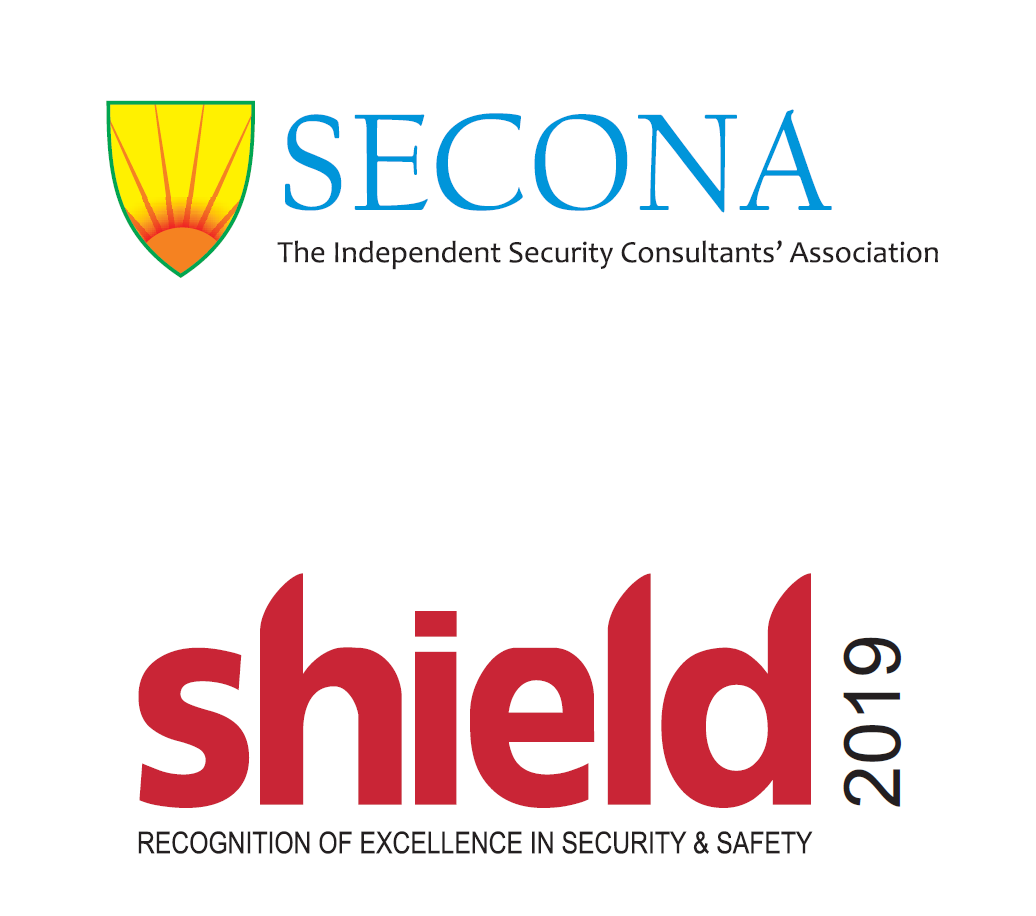 Genetec is a winner at the SECONA Shield Awards 2019