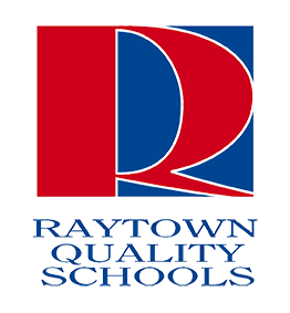 Q&A with Melissa Tebbenkamp and Travis Hux from Raytown Quality Schools on K-12 Security