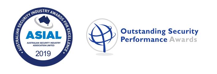 Genetec wins Product of the Year Award at ASIAL awards 2019