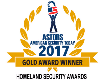 Astors American Security Today 2017