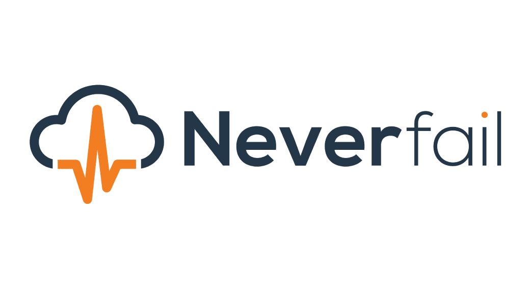 Case Study: Neverfail Implements HybriStor to Optimize Storage