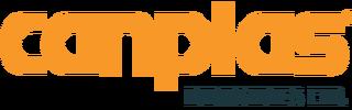 Canplas Industries logo
