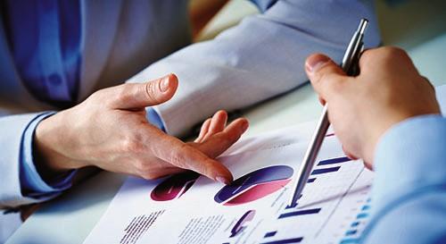 Report: Positioning Emerging BioPharma for Investors