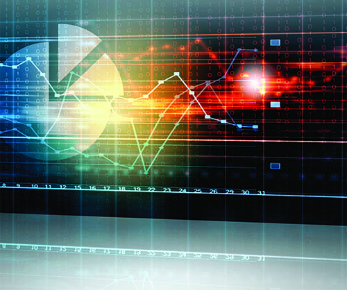 Price Optimization: A Global Strategy for Global Markets