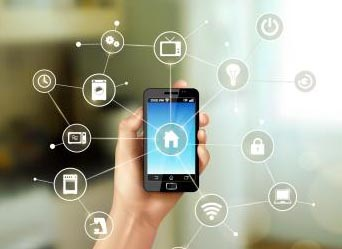 Going Native? Deciding the Optimal App Approach for Smartphone COA Article
