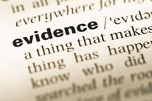 Using Real-World Evidence to Write and Adapt Your Value Story