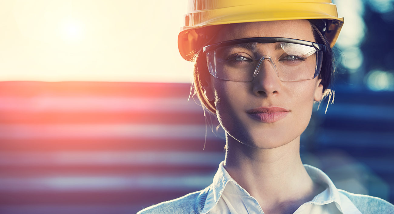 Women in Engineering: Does the Government need to do more?