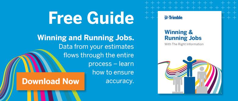 winning and running jobs download