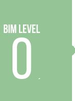 Level 0 BIM