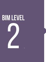 Level 2 BIM