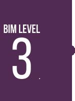 Level 3 BIM