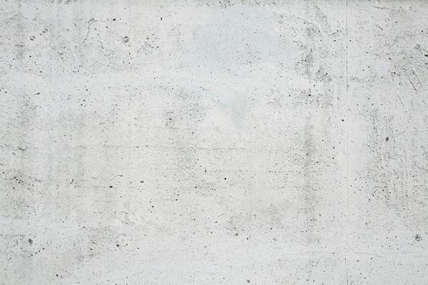 self reparing concrete