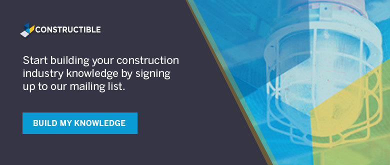 sign up to constructible