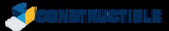 Constructible | Trimble MEP logo