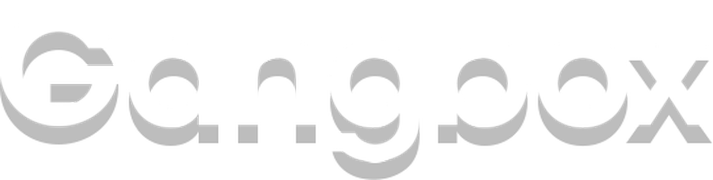 On Center Software logo
