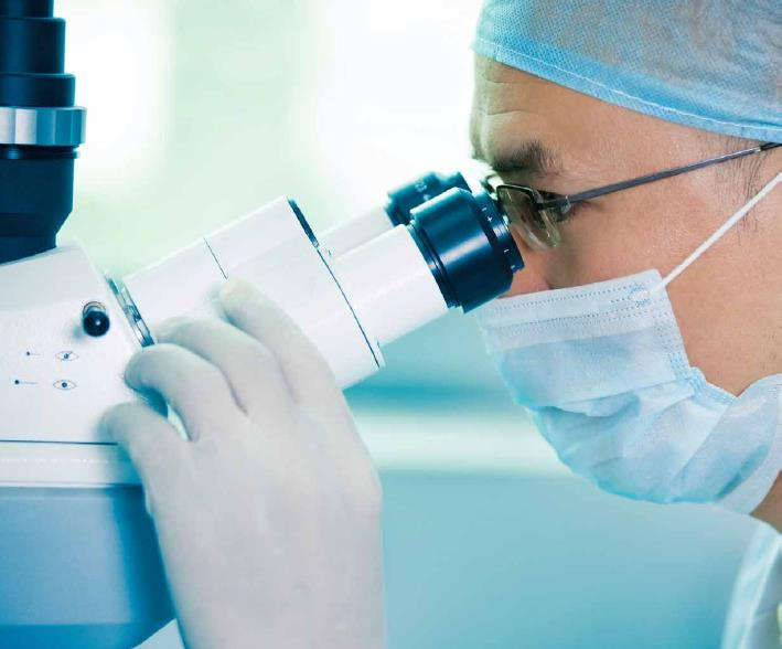 A Perspective on GMPs for Cellular Therapy Commercialization