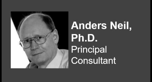 Anders Neil