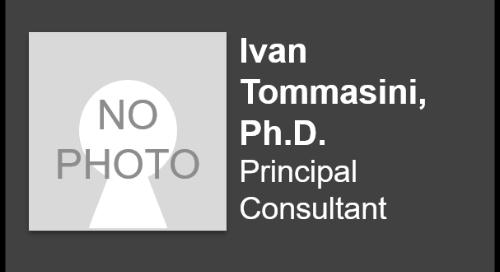 Ivan Tommasini