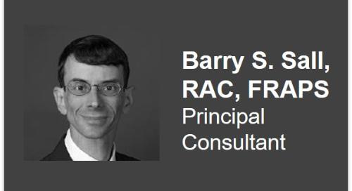 Barry S. Sall