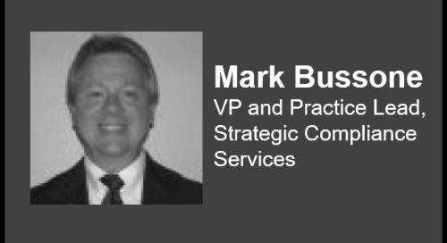 Mark Bussone