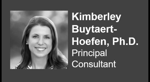 Kimberley Buytaert-Hoefen