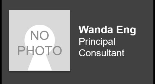 Wanda Eng