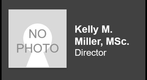 Kelly M. Miller