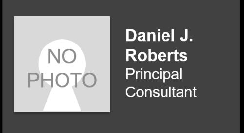 Daniel J. Roberts