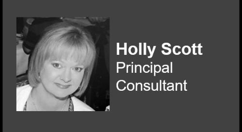 Holly Scott