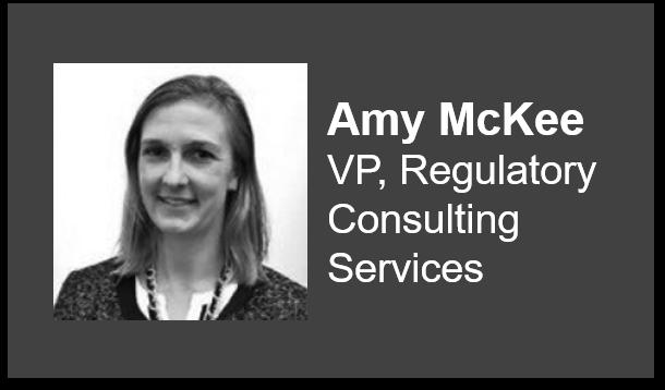 Amy McKee
