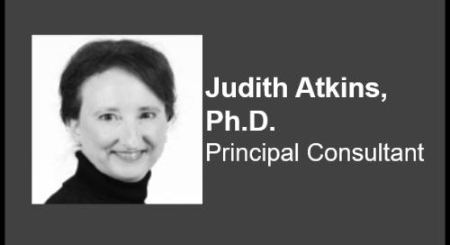 Judith Atkins