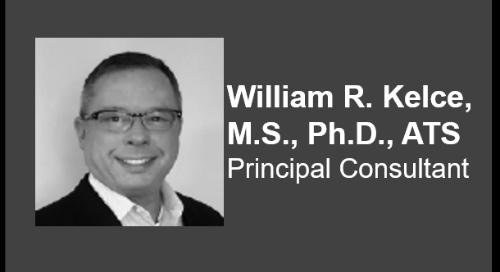 William R. Kelce