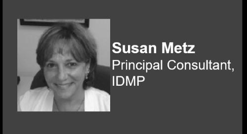 Susan Metz