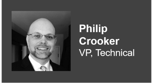 Philip Crooker