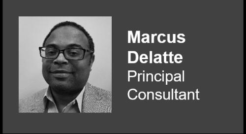 Marcus Delatte