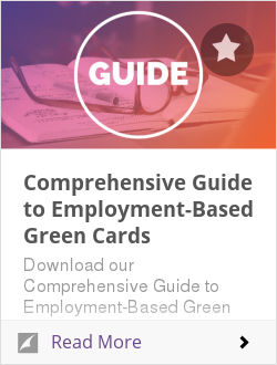 Comprehensive Guide to Employment-Based Green Cards