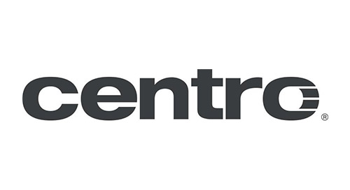 Centro: Smart Tech Company Finds Kin in Immigration Services Provider Envoy