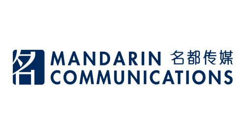 After Failed Visa Attempt, Mandarin Communications Group Sponsors Successful Petition with Envoy
